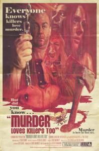 murderlovespostsmall
