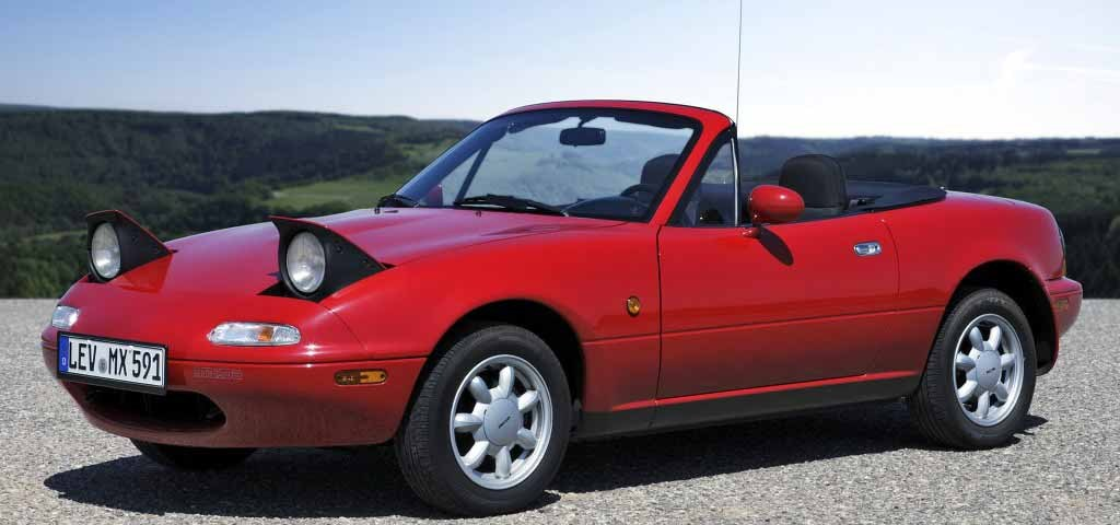 in cage half mazda cages rear view pastic window cams miata agi roll product na a bolt mx side car with soft top