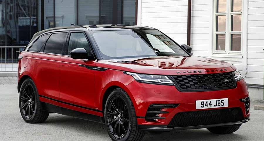 range rover velar r dynamic hse black pack namaste car. Black Bedroom Furniture Sets. Home Design Ideas