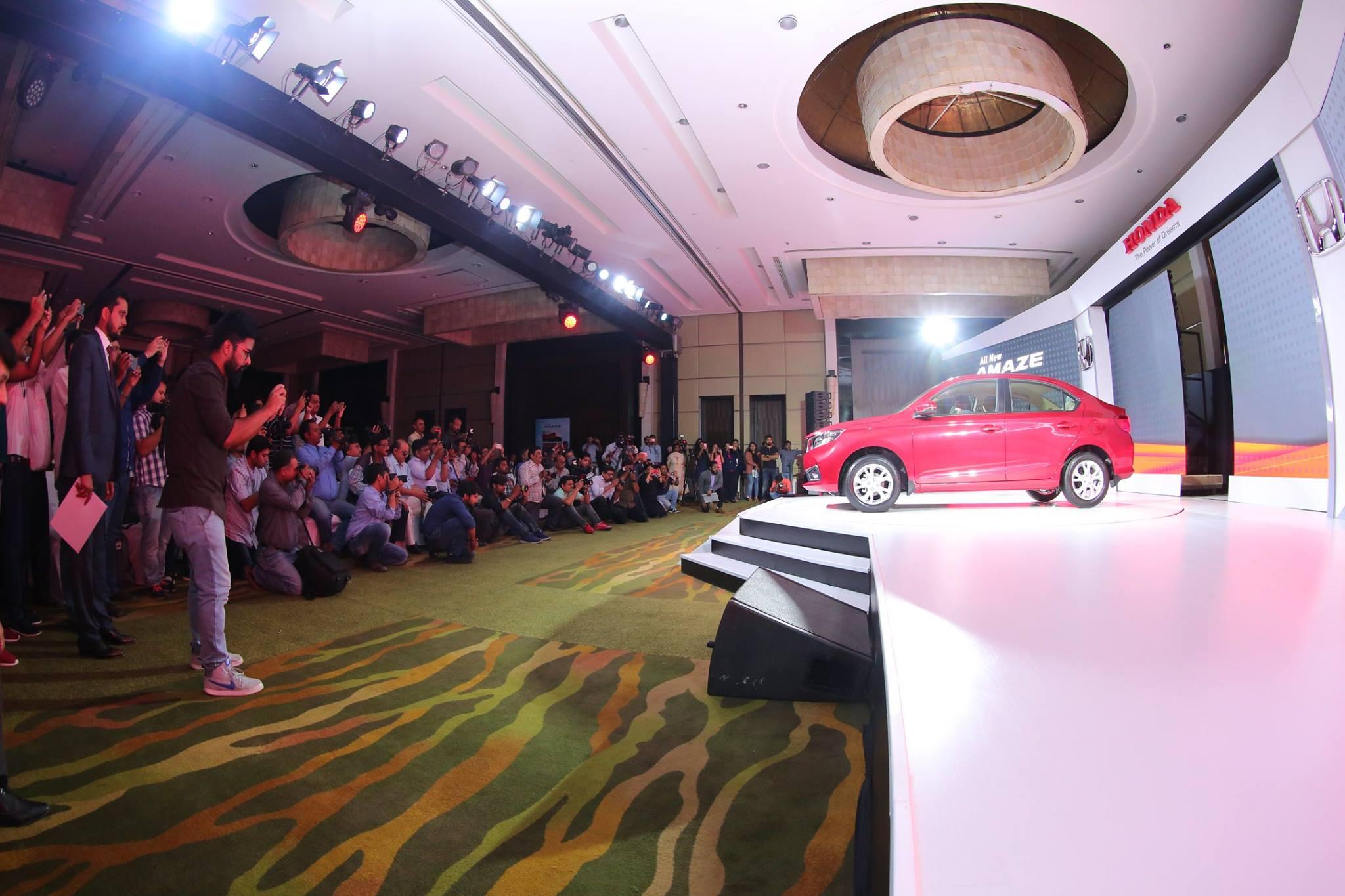 Honda Cars India Sold 1398 Units In June 2020 Namaste Car