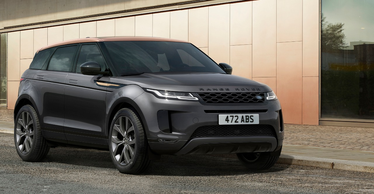 Range-Rover-Evoque-Bronze-Collection-Special-Edition-Evoque-P300-HST-launched-5.jpeg