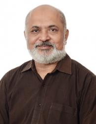 Kanishka Gupta