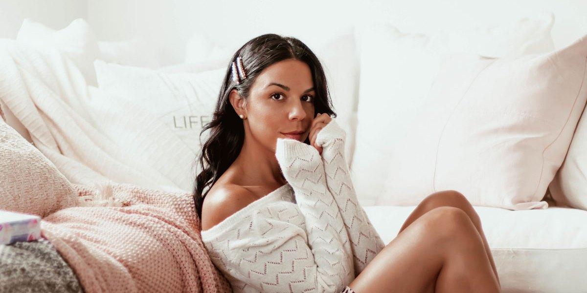 5 trucs pour soulager l'intestin irritable