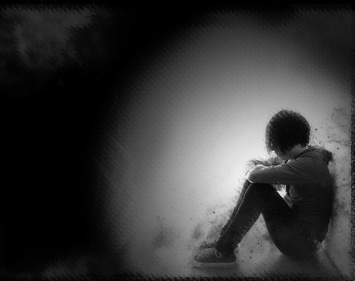 teen suicide namaste family services image