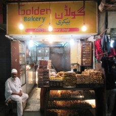 golden-bakery