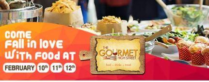 gourmet-food-fest
