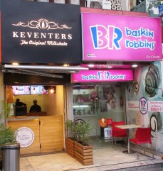keventers and baskin