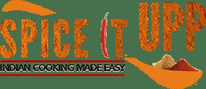 Logo of Spice it Upp