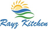 Logo of Rayz Kitchen