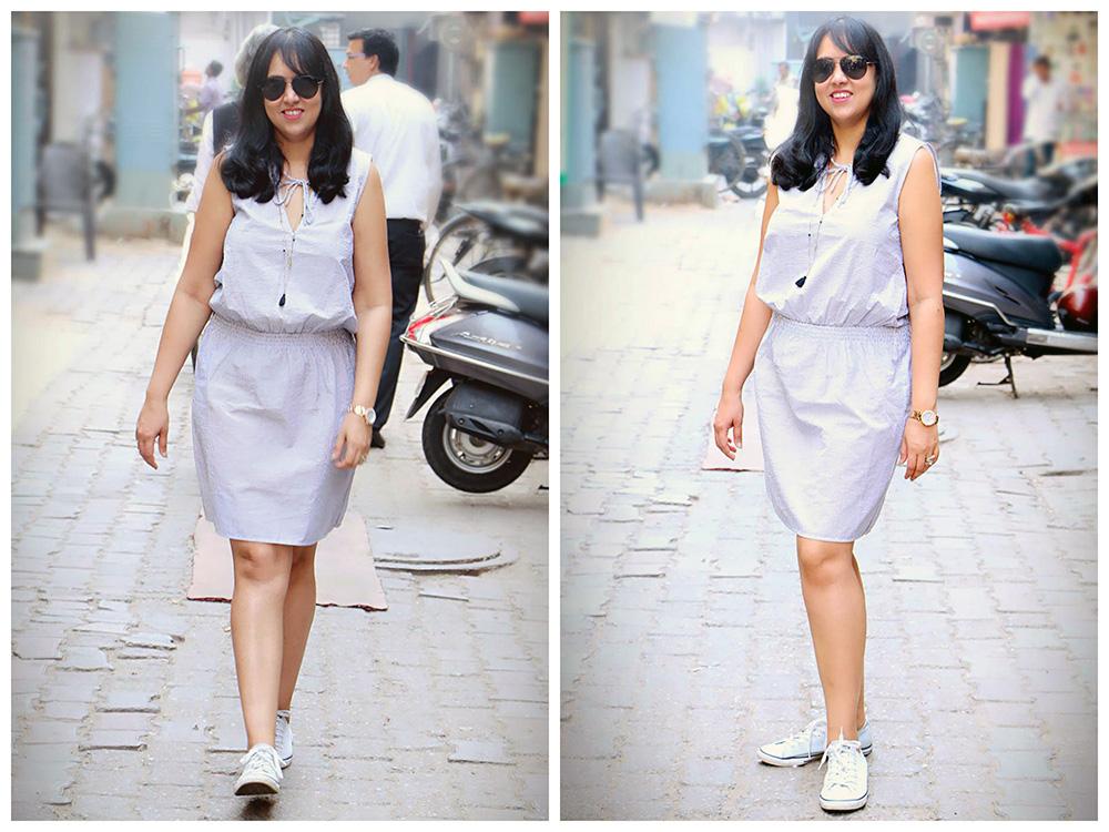 Summer Fashion 2