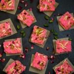 Easy Diwali Sweets