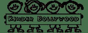 Kinder Bollywood