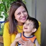 Motherhood and Autism – My Journey so far