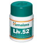 Photo of Liv52 from Himalaya