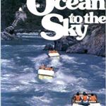 Book cover of From The Ocean To The Sky