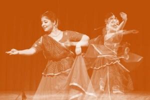 Photo of Shikha Sharma