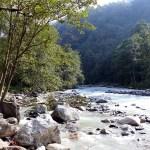 A trip to Nepal