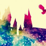 'Harry Potter and the Philosopher's Stone' – A Book Review