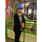 Archana Sharma – a role model to aspiring scientists