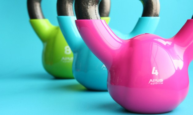 Get fit with up to CHF 800 towards your fitness membership!