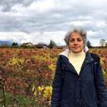 Dr Soumya Swaminathan – At the helm of Science at WHO, Geneva