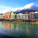 Holiday nostalgia – Seefeld, Austria