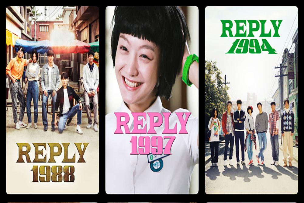 Image-of-K-drama-Reply