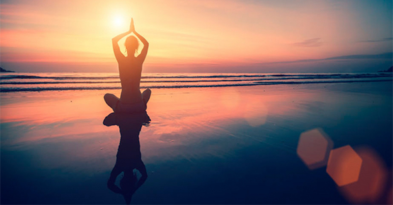 6 Mindfulness Exercises You Can Do Today