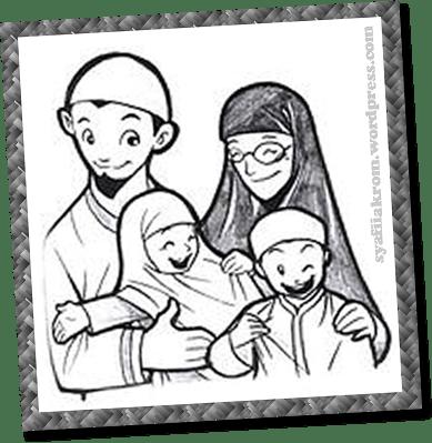 10 Dosa Besar Menurut Islam