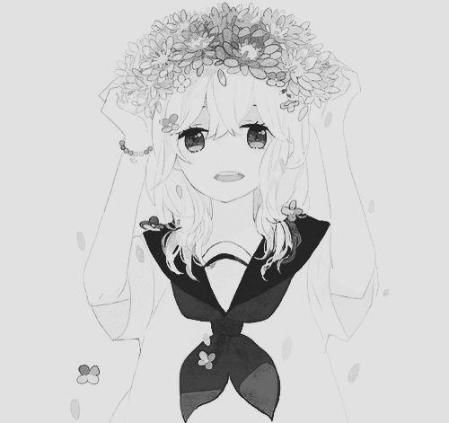 245e200ae109d5b71344c55bc0f50570--anime-tumblr-anime-guys-1