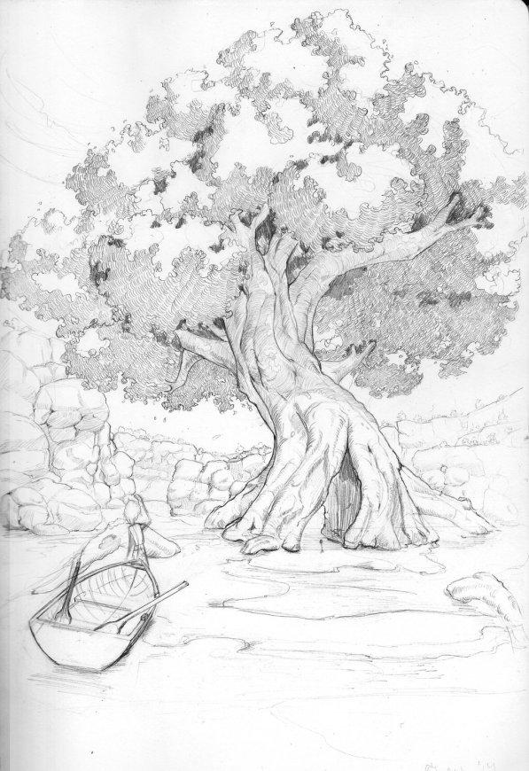 manga_style_tree_wip_by_tiny_raven-d88lx4e.jpg