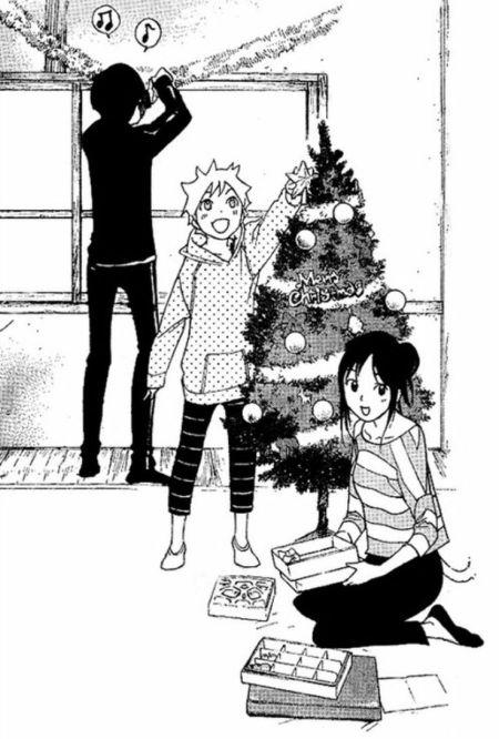 abd1f3b33e761a48ab47451f6ff380ba--noragami-manga-holidays