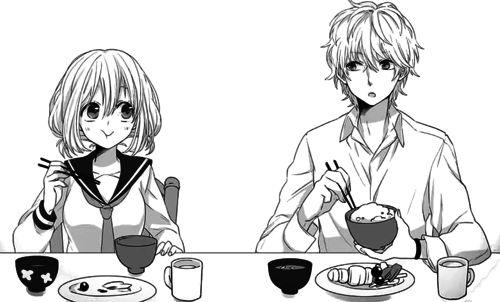 4bc129e5d183f41e113473fa8c559fed--anime-shojo-anime-manga