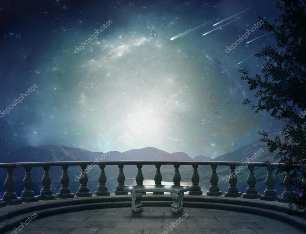 depositphotos_55332259-stock-photo-fantastic-balcony-and-landscape