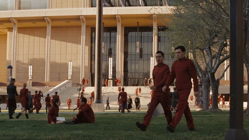 starfleet-academy-tv-series-star-trek.jpg