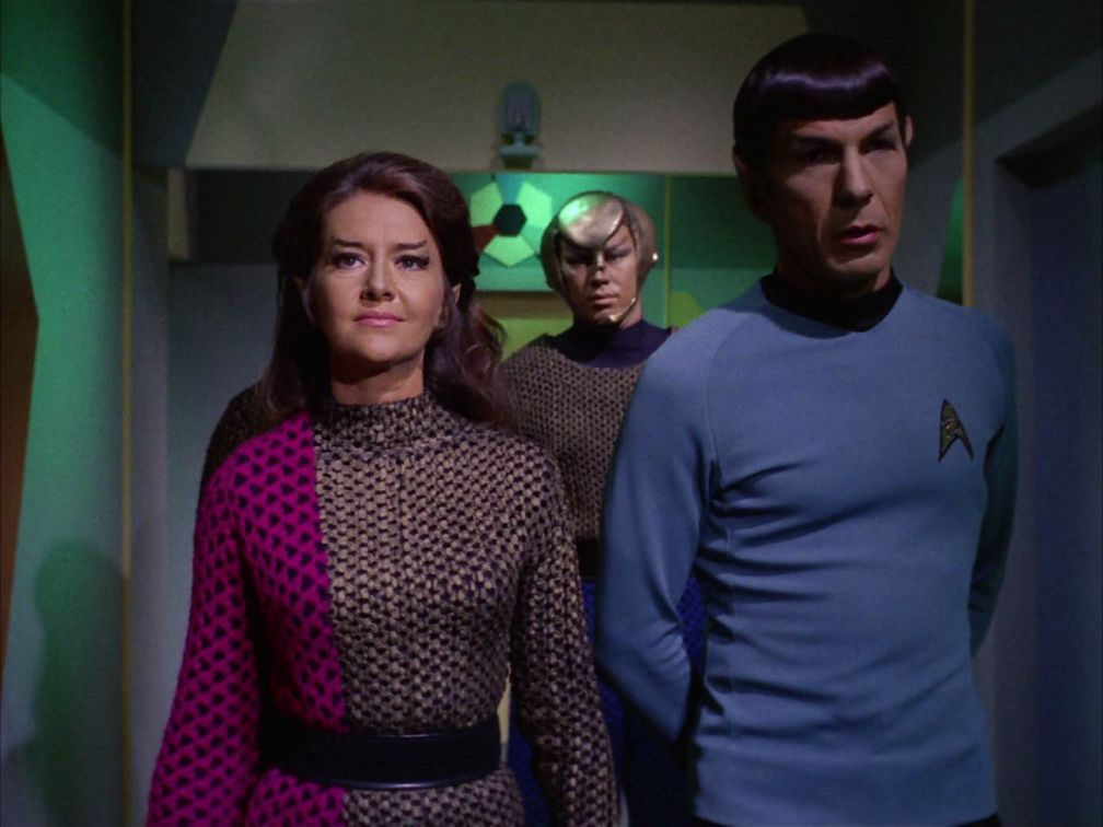Romulan-Commander-Enterprise-Incident-HD-star-trek-women-10990817-1440-1080