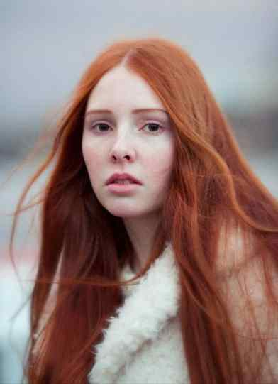 redheads-brian-dowling-5.jpg