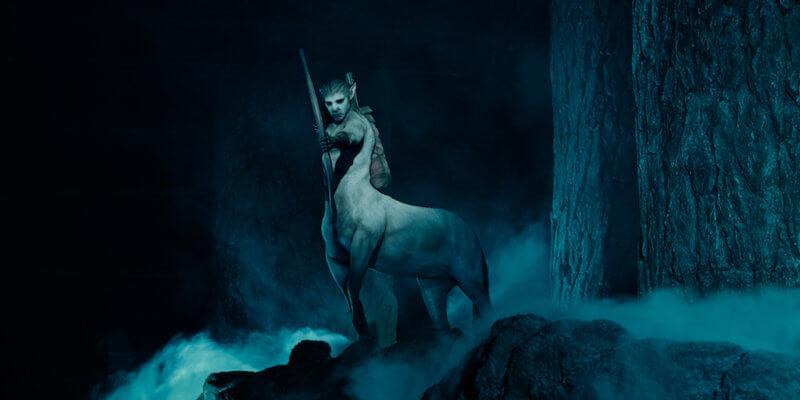 centaurs1-800x400.jpg
