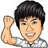 """徳島県でスポーツ栄養を軸に食べ方とシセイを整える栄養士""""南部真也"""""""