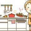 人類の最も大きなイノベーション「調理と腸の話」