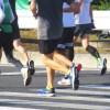 とくしまマラソンを走りきるためにできる完走必須の食事術