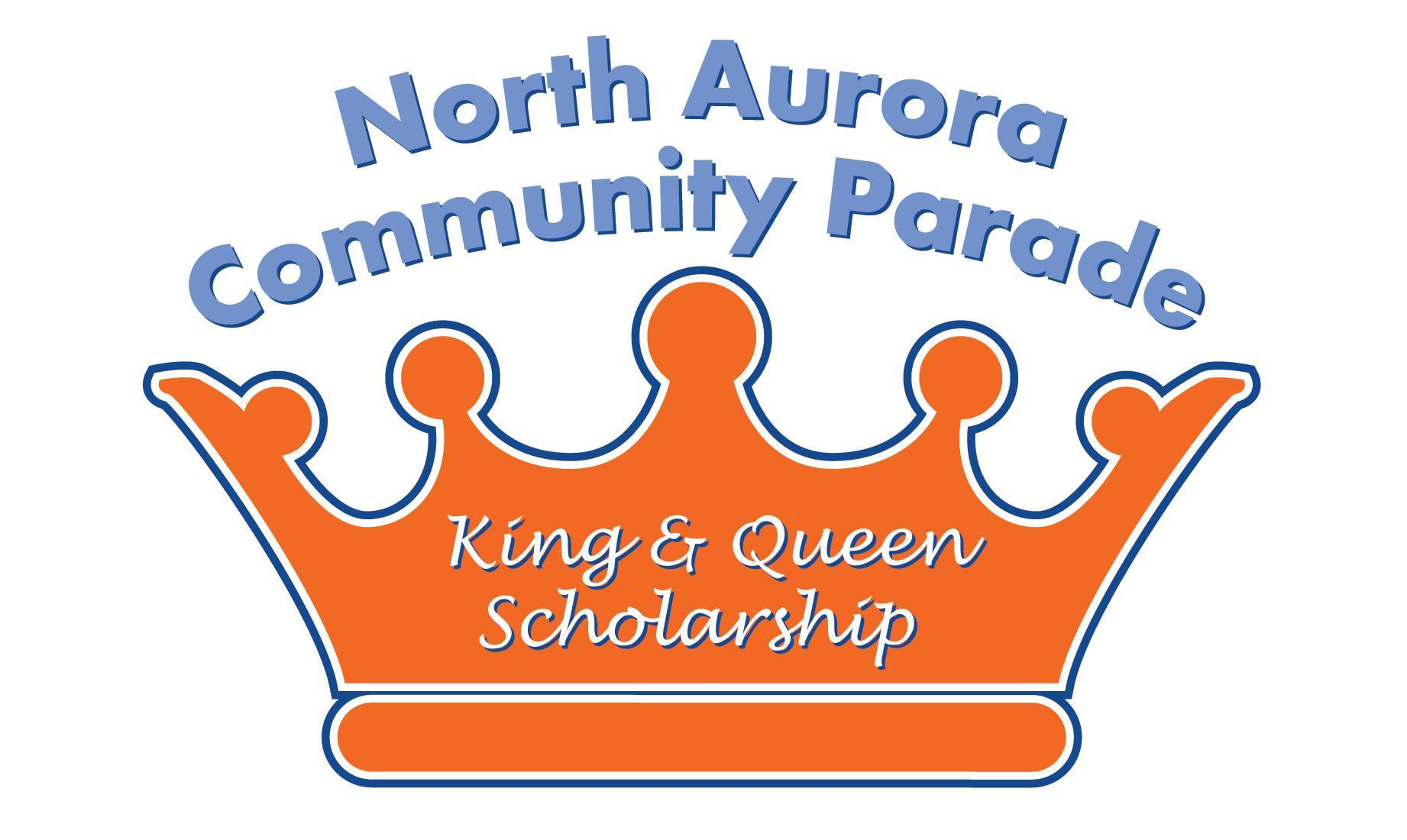 2017 North Aurora Mothers Club King & Queen Contest