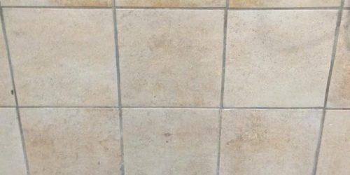 cracked chipped broken tile repairs