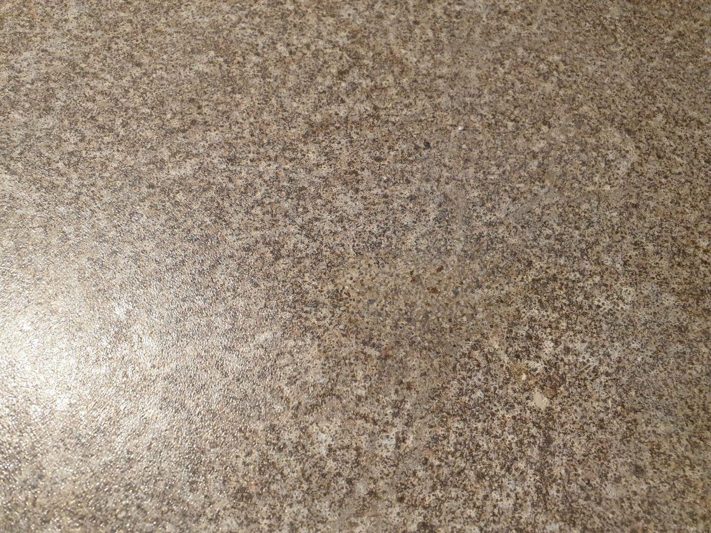 KITCHEN WORKTOP PAN BURN HEAT BLISTER REPAIR MANCHESTER AFTER