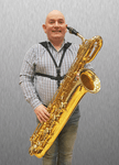 Knut Arne Thorsen