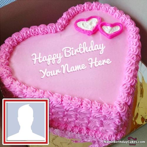 Birthday Cakes For My Boyfriend ~ Bday cake pics for boyfriend wallpaper sportstle
