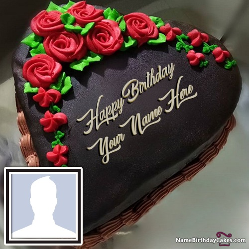 Download Romantic Birthday Images For Love 200