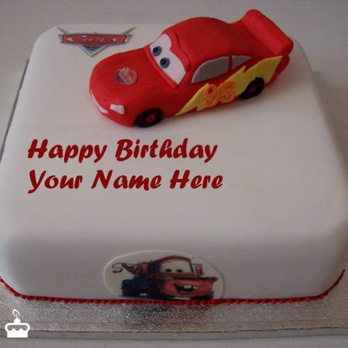 15/01/2019· road cake birthday cake for kids, easy cakes decorating ideas, new cake design 2020you can enjoy here ideas about, racing car theme birthday cake ideas and 2. Car Birthday Cake For Kids With Name