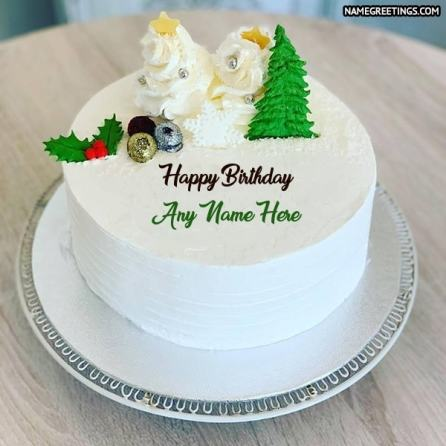 Pleasant Write Name On Birthday Cake And Cards Funny Birthday Cards Online Aeocydamsfinfo