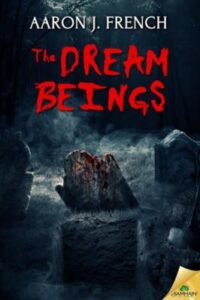 the-dream-beings-by-aaron-french-2370006788744